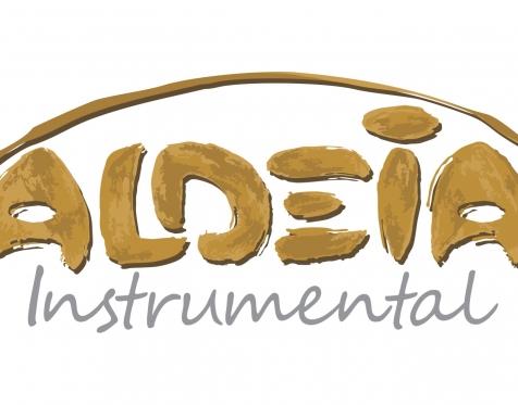 Logomarcas e logotipos criados pela FALPE.com_1