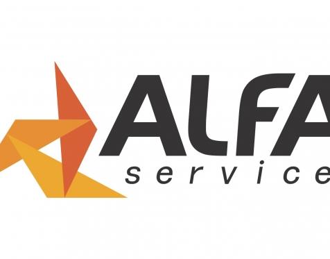 Logomarcas e logotipos criados pela FALPE.com_2