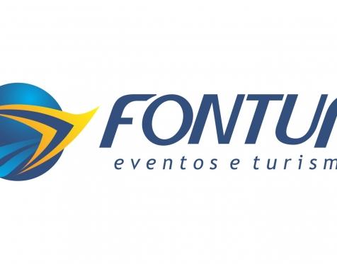 Logomarcas e logotipos criados pela FALPE.com_6