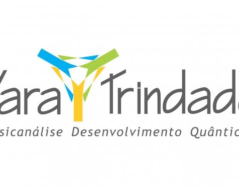 Logomarcas e logotipos criados pela FALPE.com