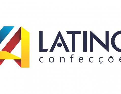 Logomarcas e logotipos criados pela FALPE.com_7